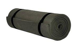 【送料無料】キャンプ用品 nato sleeping roll matベッドsasテントキット