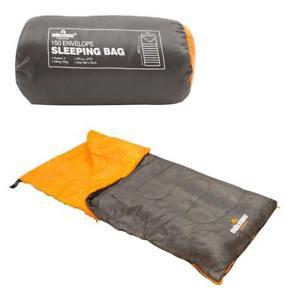 【送料無料】キャンプ用品 マイルストーン2milestone camping envelope sleeping bag season 2