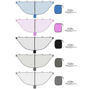 【送料無料】キャンプ用品 listingswingメッシュハイキングベッド listingswing mesh mosquito net lightweight hiking hanging bed hot practical brand