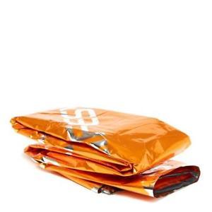【送料無料】キャンプ用品 マウンテントレッキングヒルウォーキングバッグオレンジ lifesystems thermal bag essential mountain trekking hill walking bag orange