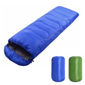 【送料無料】キャンプ用品 ハイキングバックパッキングシート