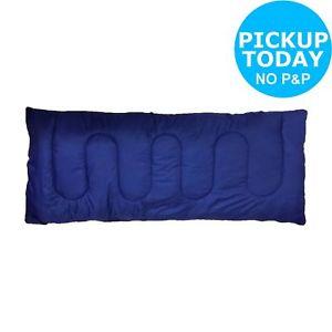 【送料無料】キャンプ用品 proaction 300gsmproaction 300gsm envelope sleeping bag