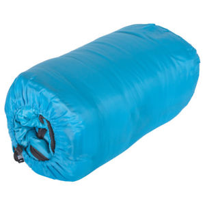 【送料無料】キャンプ用品 マットキャンプdurable highlander sleeping bags comfort mats and camping accessories