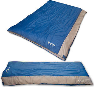 【送料無料】キャンプ用品 アンデスキャンプandes paruma 4 season convertible enveloperectangle sleeping bag camping