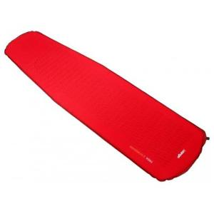 【送料無料】キャンプ用品 vango3キャンプ vango trek 3 standard sleeping mat camping equipment