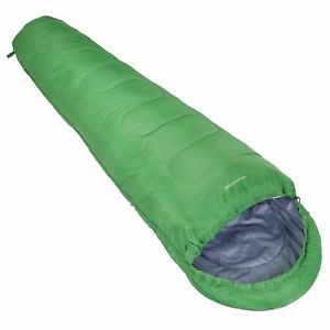 【送料無料】キャンプ用品 ストライダーstrider festival 200 sleeping bag 948