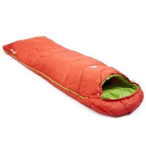 【送料無料】キャンプ用品 eurohike200 eurohike adventurer 200 comfort sleeping bag