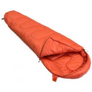 【送料無料】キャンプ用品 vango250マグマ ミイラvango atlas 250 sleeping bag single magma mummy