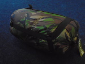 【送料無料】キャンプ用品 millcom sleeping bagsmillcom sleeping bags