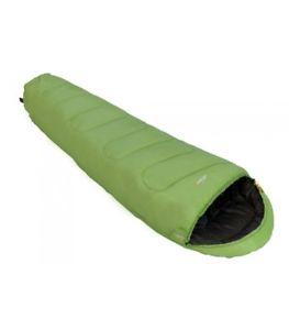 【送料無料】キャンプ用品 vango250 vango atlas 250 sleeping bag jade lime