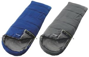 【送料無料】キャンプ用品 2シーズンキャンピオンキャンプoutwell 2 season single campion sleeping bag camping equipment