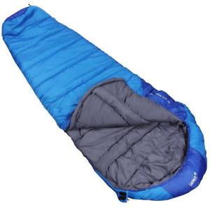 【送料無料】キャンプ用品 gelert400dl34gelert hibernate 400 dl sleeping bag 34 season