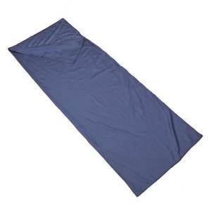 【送料無料】キャンプ用品 eurohike polycottonライナー eurohike polycotton liner rectangular equipment camping