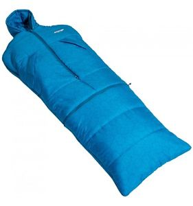 【送料無料】キャンプ用品 vango starwalker vango starwalker sleeping bag small