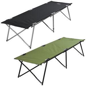 【送料無料】キャンプ用品 アンデスポータブルシングルキャンプキャンプベッドandes folding portable lightweight single camping camp bed