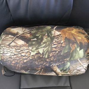 【送料無料】キャンプ用品 carp camo sleeping baglightweightcarp camo sleeping bag lightweight