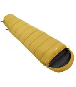 【送料無料】キャンプ用品 ウィルダネスvango wilderness 250 sleeping bag