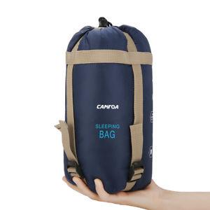 【送料無料】キャンプ用品 ハイキングcamtoa 190x75cmナイロン