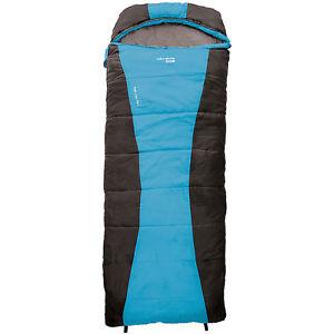 【送料無料】キャンプ用品 trail lite classic 300sleeping bag sleep hood zipcamping travel festival bluetrail lite classic 300 sleeping bag sleep hoo