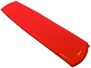 【送料無料】キャンプ用品 vango3スタンダードマットvango trek 3 standard inflatable mat