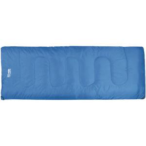 【送料無料】キャンプ用品 sleepline 250 2highlander sleepline 250 2 season warm rectangular sleeping bag