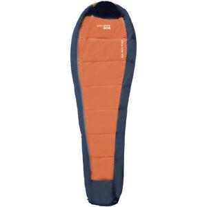 【送料無料】キャンプ用品 イェローストーンultraライト175オレンジ1220×80 x50cmyellowstone ultra lite 175 sleeping bag orange 1 season 220 x 80 x 50cm