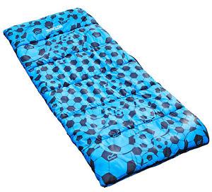【送料無料】キャンプ用品 レガッタレースマウイbサイズ1regatta maui kids sleeping b sleeping bag blue uk size 1