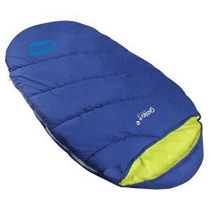 【送料無料】キャンプ用品 cover2 gelert1780g190x90cm b311 gelert huddle sleeping bag with cover adult 2 season 1780g 190x90cm b311