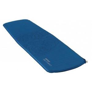 【送料無料】キャンプ用品 vango trek 3sleeping mat cobaltvango trek 3 sleeping mat cobalt