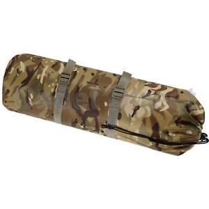 【送料無料】キャンプ用品 カバーmtpsleeping mat cover, mtp