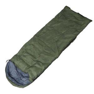 【送料無料】キャンプ用品 18mポスト3シーズンr8i5adult 3 season sleeping bag camping summer with uk post 18m long r8i5