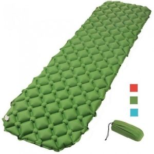 【送料無料】キャンプ用品 listing**peak xvマットレスpad**マット listing**peak xv inflatable camping mattress, roll mat, sleeping pad**
