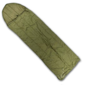 【送料無料】キャンプ用品 genuine used grade 1british army jungle sleeping bagcadet campinggenuine used grade 1 british army jungle sleeping bag cad