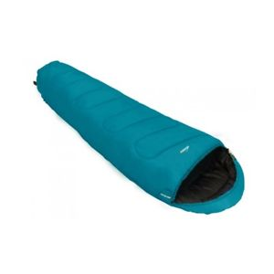 【送料無料】キャンプ用品 vango atlas 250sleeping bag smooth and hardwearing washablefabric bluevango atlas 250 sleeping bag smooth and hardwearing
