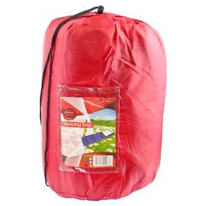 【送料無料】キャンプ用品 3シーズンミイラcmp16adult 3 season mummy sleeping bag camping summer festival cmp16