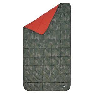 【送料無料】キャンプ用品 ケルティーbestiecamo11 15kelty bestie blanket tonal camo  buy one get one 15