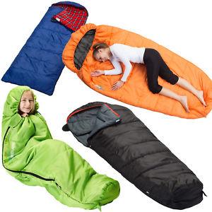 【送料無料】キャンプ用品 ミイラ8skandikaxlモデルskandika camping sleeping bags mummy envelope 8 models xl adult kids