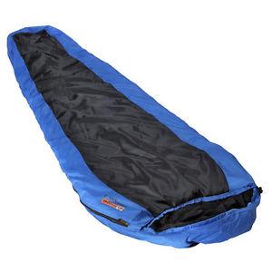 【送料無料】キャンプ用品 フェスティバルsnugpak travelpak 2snugpak travelpak 2 sleeping bag with mosquito net extreme lightweight festival