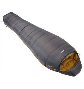 【送料無料】キャンプ用品 vango nitestar 250 エクスカリバーvango nitestar 250 sleeping bag excalibur