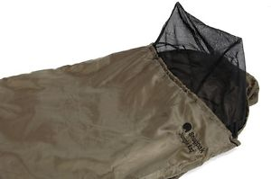【送料無料】キャンプ用品 snugpakジャングルバッグ snugpak jungle bag sleeping bag ideal for the tropics roll up mosquito net