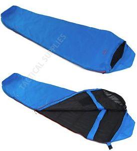 【送料無料】キャンプ用品 snugpaktravelpak2snugpak travelpak 2 lightweight sleeping bag