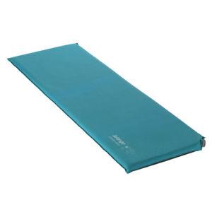 【送料無料】キャンプ用品 vangoキャンプマットシングル5cmvango comfort self inflating camping mat single 5cm