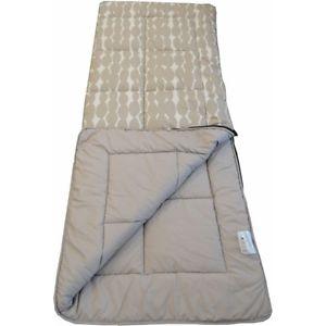 【送料無料】キャンプ用品 sunncampキングサイズsunncamp king size sleeping bag stone