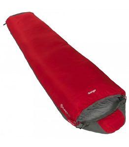 【送料無料】キャンプ用品 vango1002017vango planet 100 sleeping bag travel bag 2017