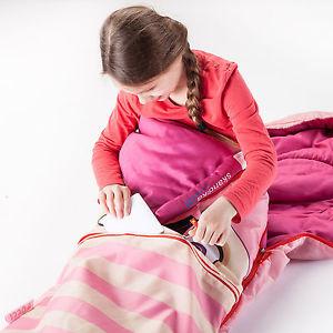 【送料無料】キャンプ用品 skandika sorgenfresser polli170cmskandika sorgenfresser polli sleeping bag kids worry eater children 170 cm