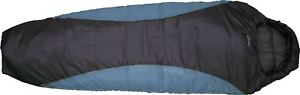 【送料無料】キャンプ用品 ハイランダーボイジャーシーズンレジャーキャンプhighlander voyager lite season large leisure camping sleeping bag