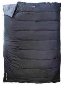 【送料無料】キャンプ用品 イェローストーンsb009 200yellowstone sb009 slumber 200 double sleeping bag