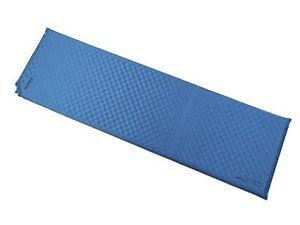 【送料無料】キャンプ用品 マットレスマットキャンパープロフィール50multimat camper profile 50 self inflating mattress