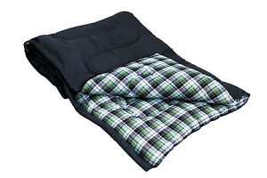 【送料無料】キャンプ用品 カスケードrrp5199quest cascade sleeping bag high quality all year round use rrp 5199
