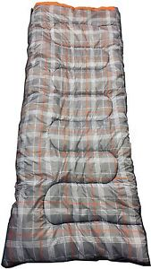 【送料無料】キャンプ用品 3シーズン23 season sleeping bag 2 designs warm sleeping bag camping sleeping bag duvet